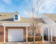 44508 MALTESE FALCON SQUARE, Ashburn image