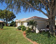 2091 Crestview Way, Naples image