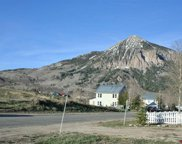624 Butte, Crested Butte image