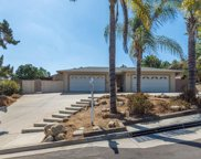 2051 Stacy Lane, Camarillo image