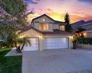728 Cranmont Court, Simi Valley image