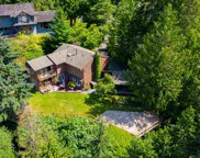 5773 Seaview Road, West Vancouver image