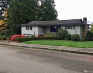 10617 NE 196th St, Bothell image