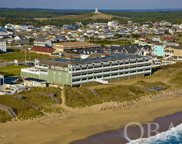 815 S Virginia Dare Trail, Kill Devil Hills image