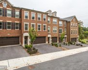 107 SAMUEL MANOR COURT, North Potomac image