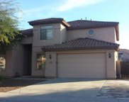 3383 E Wyatt Way, Gilbert image