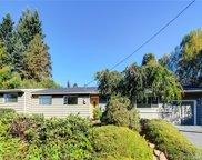 9215 224th St SW, Edmonds image
