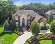 1855 LINCOLNSHIRE, Rochester Hills image