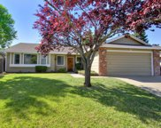 2259 Independence Way, Roseville image