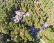 100 Fernwater Ct, Roswell image