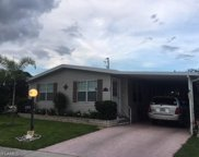 195 Sun DR, North Fort Myers image