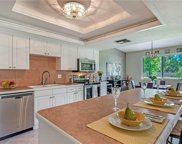 27881 Hacienda East Blvd, Bonita Springs image