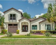 1418 S Summerlin Avenue, Orlando image