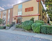 3661 Phinney Ave N Unit 409, Seattle image