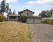 16614 28th Dr SE, Bothell image