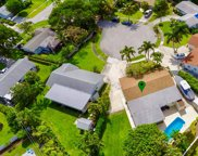 77 Holly Circle, Tequesta image