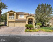 4198 Royal Scots Avenue, Las Vegas image