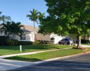 6762 Las Colinas Court, Lake Worth image