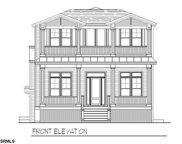 2222 Wesley Ave Unit #2222, Ocean City image