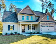 124 Tides End Drive, Holly Ridge image