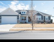 703 S Lake View Dr, Vineyard image