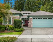 24582 NE Vine Maple Wy, Redmond image