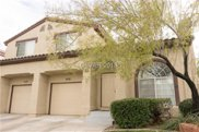 2607 ORCHARD MEADOWS Avenue, Henderson image