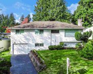 8225 Nelson Avenue, Burnaby image