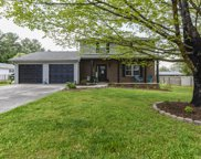2411 Southview Drive, Maryville image