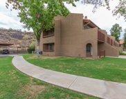 14203 N 19th Avenue Unit #1001, Phoenix image