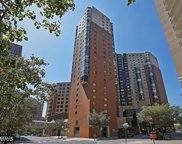 900 STAFFORD STREET N Unit #2623, Arlington image