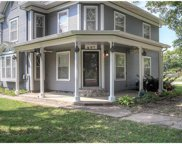 607 W Hale, Spring Hill image