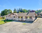 14812 State Route 162 E, Orting image