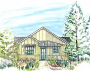 218 West Clearpine, Sisters image
