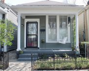 1408 Christy Ave, Louisville image