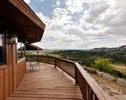 40405 Hill-N-Dale Road, Steamboat Springs image