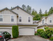 18804 19th Dr SE, Bothell image