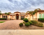 933 E Coconino Place, Chandler image