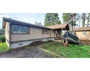 77904 S 6TH  ST, Cottage Grove image
