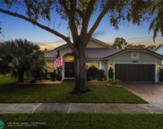 5585 NW 41st Ter, Coconut Creek image