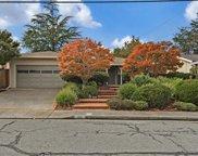 586 Tamarack  Drive, San Rafael image