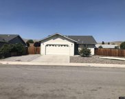 2287 Ruddy Way, Sparks image
