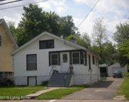 716 W Ashland Ave, Louisville image