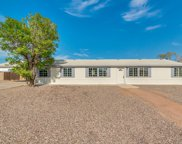 40841 N Chisolm Trail, San Tan Valley image