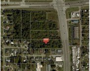 1701 N Tamiami TRL, North Fort Myers image