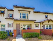 1670 Roadrunner Ct Unit #264, Chula Vista image