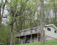 45 HEADWATERS ROAD, Chester Gap image