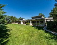 2270  Holland Drive, Grand Junction image