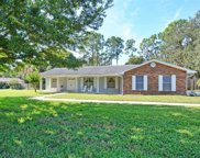 1105 Gator Lane, Winter Springs image