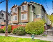 1736 NW 59th St Unit B, Seattle image